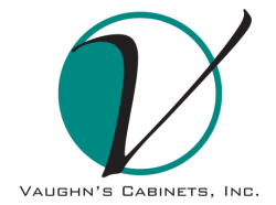 Vaughn's Cabinets, Inc.